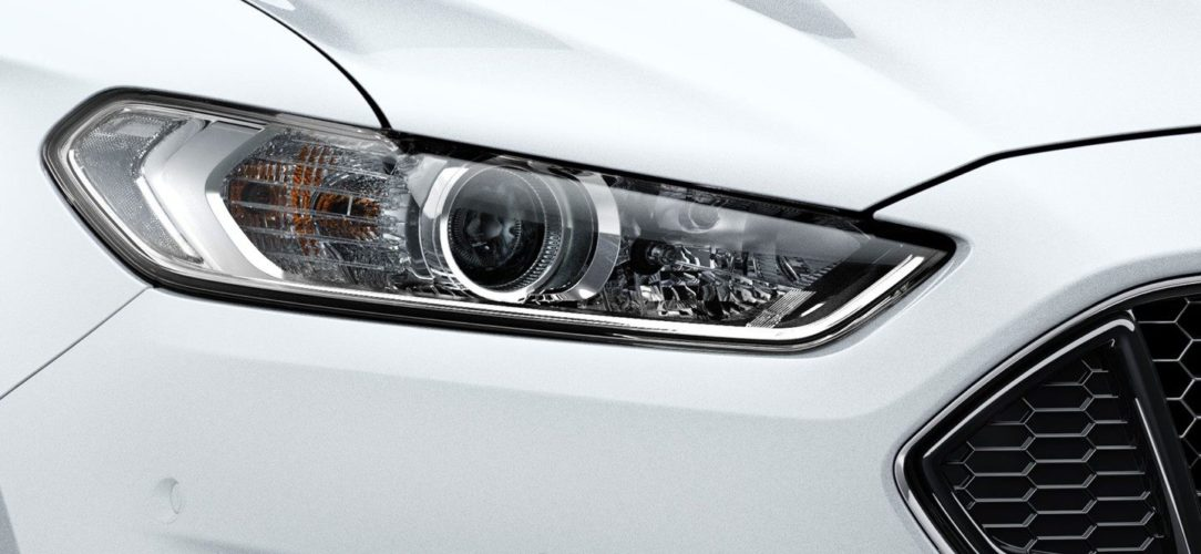 ford-mondeo_st_line-eu-Ford_GW2016-MondeoST_Line_01-16x9-2160x1215-ol-white-mondeo-headlight-detail.jpg.renditions.extra-large