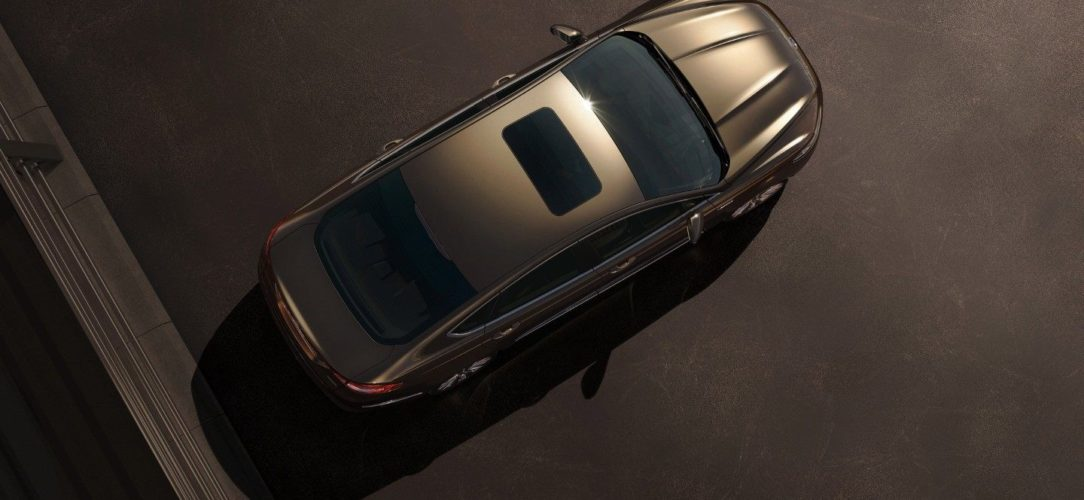 ford-mondeo_vignale-eu-3_VIG_M_L_34564-16x9-2160x1215-ol-whole-car-from-above.jpg.renditions.extra-large