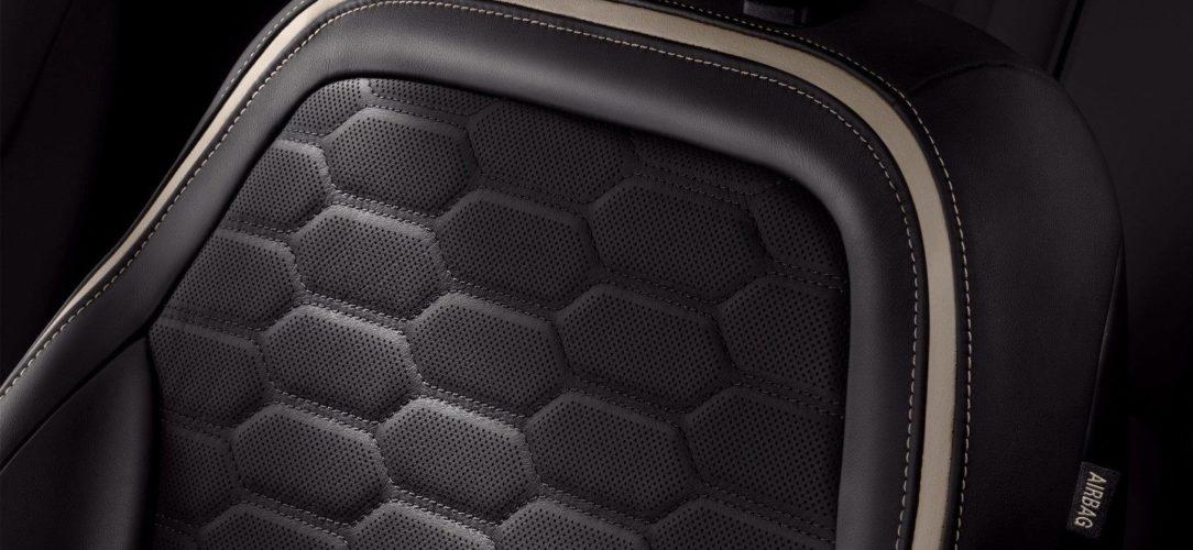 ford-mondeo_vignale-eu-4_VIG_M_G_33655-16x9-2160x1215-ol-vignale-seat-detail.jpg.renditions.extra-large