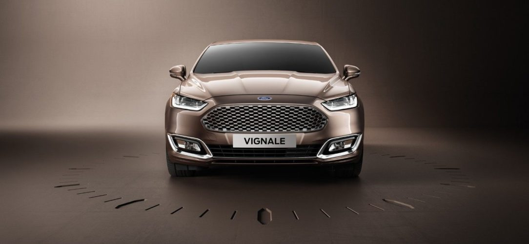 ford-mondeo_vignale-eu-FRONTON_retouch_006_Nocciola-16x9-2160x1215-ol-front-view-of-the-car.jpg.renditions.extra-large