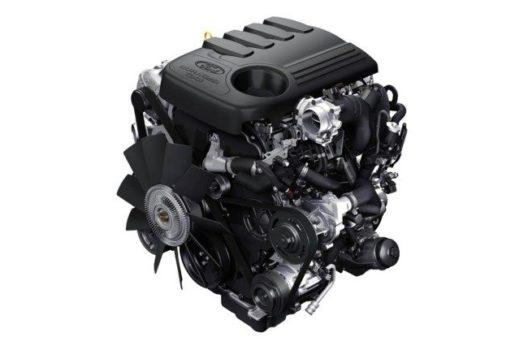 ford-new_ranger-eu-bh16010-16x9-2880x1621-diesel-engine.jpg.renditions.small