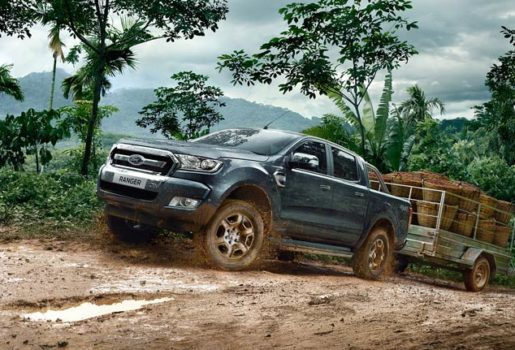 ford-ranger-eu-Ford_Plantation_Trailer_layer_burn0803_GTB_Small-16x9-767x431-ranger-in-the-forst.jpg.renditions.small