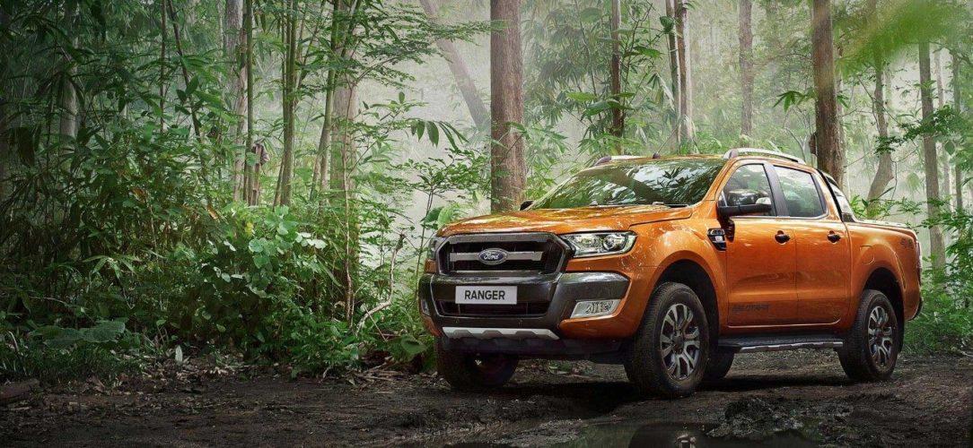 ford-ranger-eu-jungle_shot_retouch-21x9-2160x925-bb-ranger-wildtrak-pride-orange.jpg.renditions.extra-large