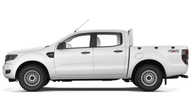 ford-ranger-uk-GF1-16x9-668x376-double-cab.png.renditions.extra-large