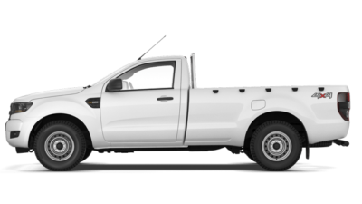 ford-ranger-uk-GF1-16x9-668x376-regular-cab.png.renditions.extra-large