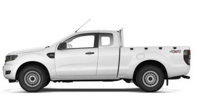 ford-ranger-uk-GF1-16x9-668x376-super-cab.png.renditions.extra-large
