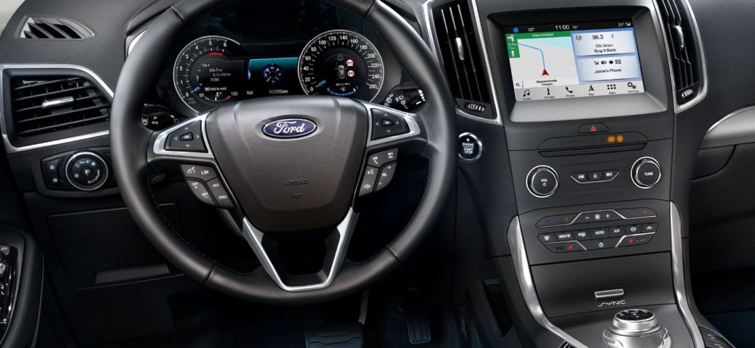ford-smax-eu-3_SMX_42924_L_44921_Gallery-16x9-2160x1215.jpg.renditions.extra-large-2