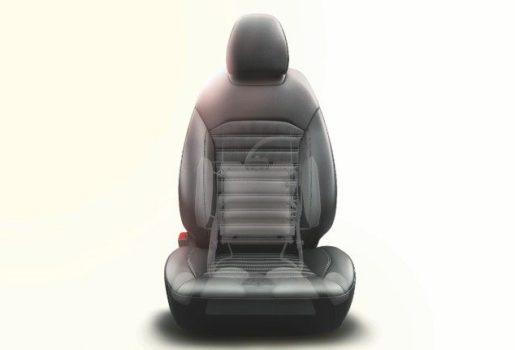 ford-smax-eu-4_GAL_M_G_34903-16x9-6227x3503-multicontour-seats.jpg.renditions.small