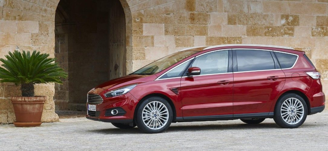 ford-smax-eu-ford_smax_2015_014-21x9-2160x925-bb.jpg.renditions.extra-large