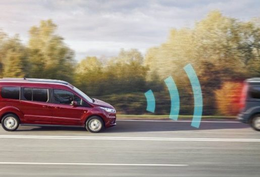ford-tourneo_connect-eu-015_V408_TourneoConnect_EXT_LHD_02a-16x9-2160x1215.jpg.renditions.small