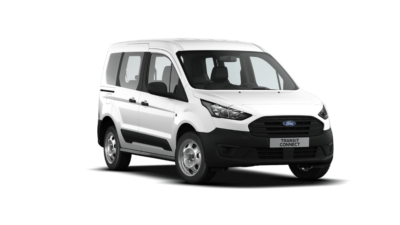 ford-transit-connect-it-Transit-Connect-Kombi-1600x900.png.renditions.medium