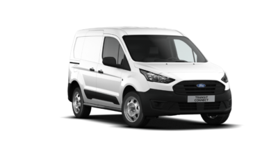 ford-transit-connect-it-Transit-Connect-Vani-1600x900.png.renditions.medium