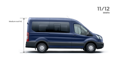 ford-transit-eu-BRWS-16x9-2160x1215-minibus-l2.png.renditions.extra-large
