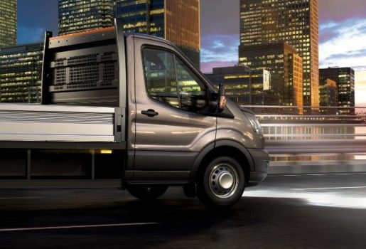 ford-transit_chassis_cab-eu-3_V363C_30771_L_37316_125-16x9-2160x1215-auto-high-beam.jpg.renditions.small
