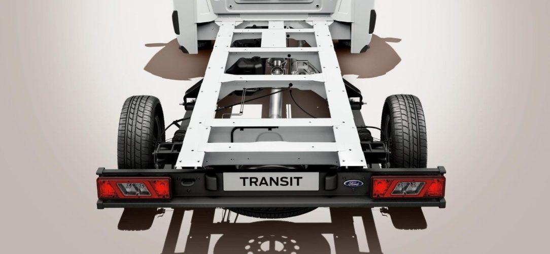 ford-transit_chassis_cab-eu-3_V363C_32976_G_34196-16x9-2160x1215-ol.jpg.renditions.extra-large