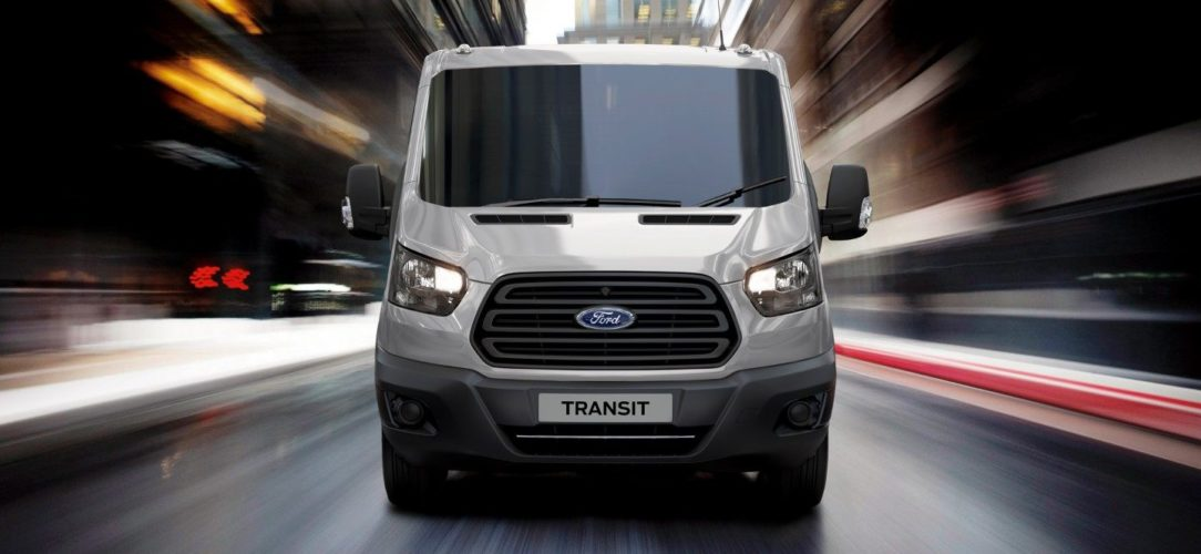 ford-transit_chassis_cab-eu-3_V363C_37507_R_38000_125-16x9-2160x1215-ol-transit-chassis-cab-in-motion.jpg.renditions.extra-large