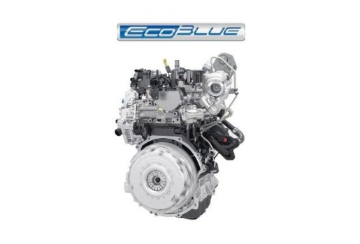 ford-transit_chassis_cab-eu-ecoblue_diesel_engine-16x9-2160x1215-ecoblue-diesel-engine.jpg.renditions.small