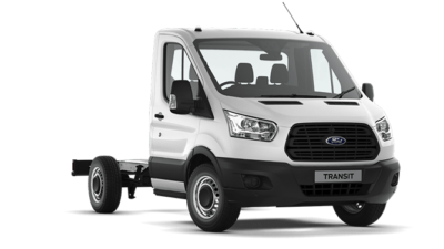 ford-transit_chassis_cab-uk-GFORCE-16x9--van-white.png.renditions.extra-large