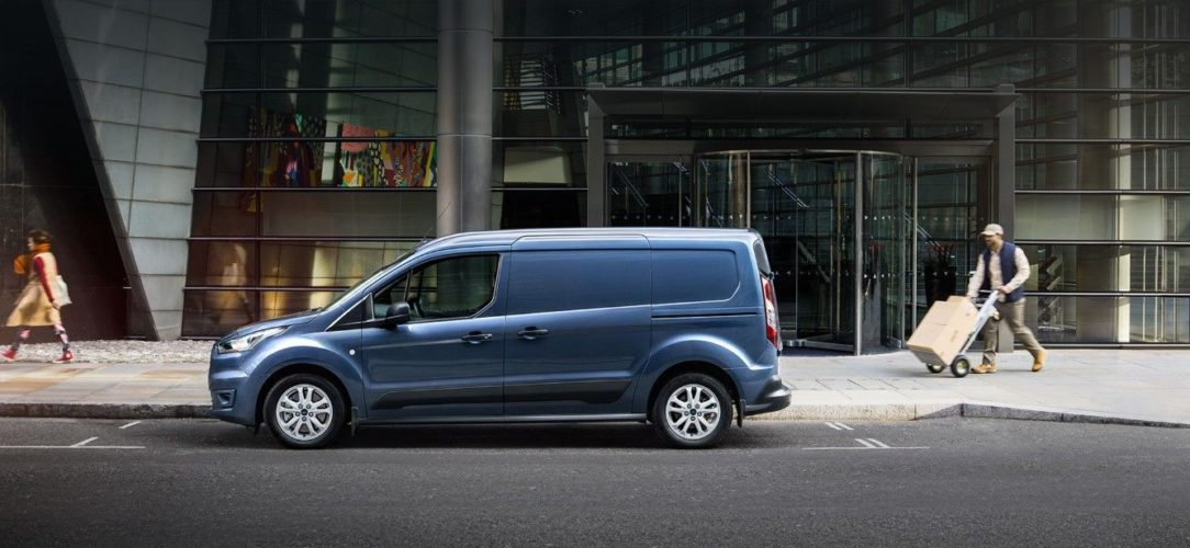 ford-transit_connect-eu-02_TransitConnectV408_Crops_Central_GUXBBDNP-21x9-2160x925-bb.jpg.renditions.extra-large