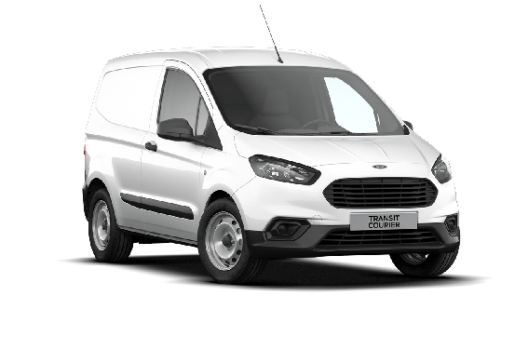 ford-transit_courier-es-pc4a04yymbs-ddvs-geacmaaaapn3gz_21_0-16x9-668x376-van.png.renditions.extra-large