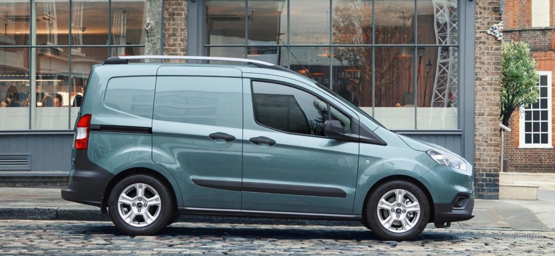 ford-transit_courier-eu-022_B460_TransitCourier_EXT_LHD_01a-16x9-2160x1215.jpg.renditions.extra-large
