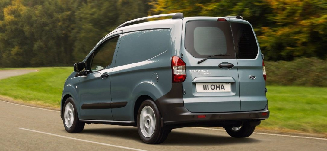 ford-transit_courier-eu-023_B460_TransitCourier_EXT_LHD_v2-16x9-2160x1215.jpg.renditions.extra-large