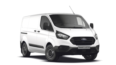 ford-transit_custom-uk-MCA-16x9-768x432-van-hero-white.png.renditions.extra-large_668x376.png.renditions.extra-large