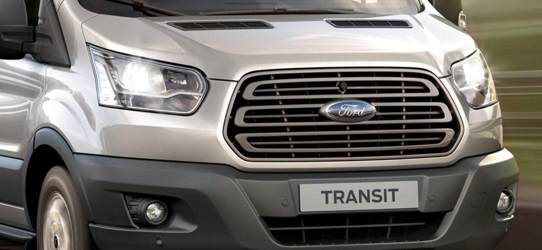 ford-transit_minibus-eu-3_V363T_34146_L_36417-16x9-2160x1215-ol-headlight-detail.jpg.renditions.extra-large