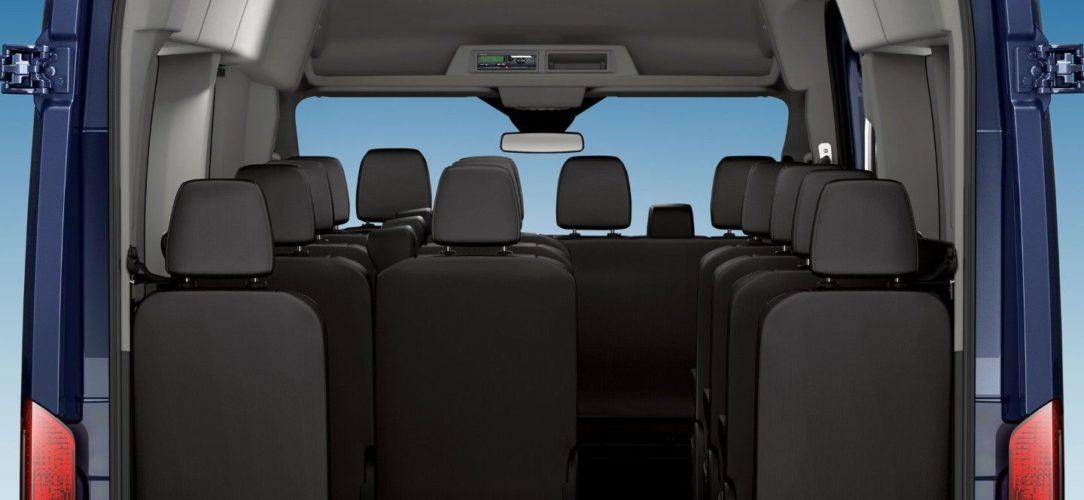 ford-transit_minibus-eu-5_V363T_M_L_32916-16x9-2160x1215-ol-interior-with-seats.jpg.renditions.extra-large