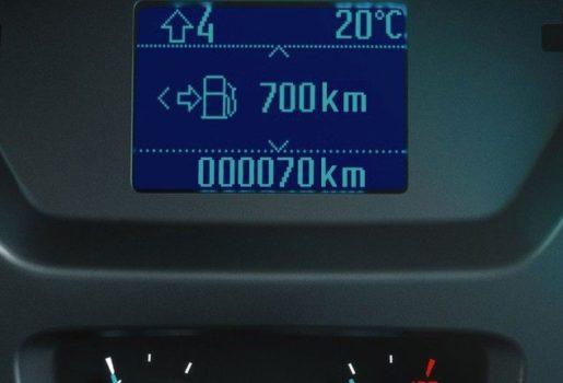 ford-transit_minibus-eu-shift_indicator_retouch_LHD-16x9-991x557-shift-indicator1.jpg.renditions.small