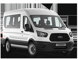 transit-minibus