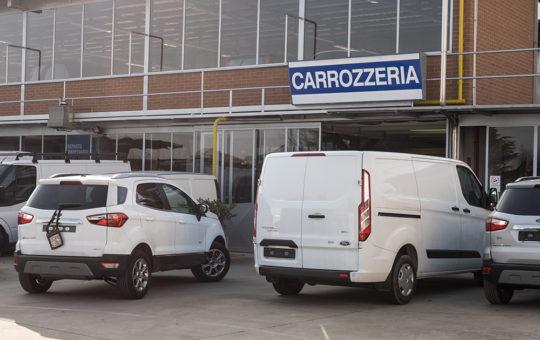 carrozzeria_frossaco