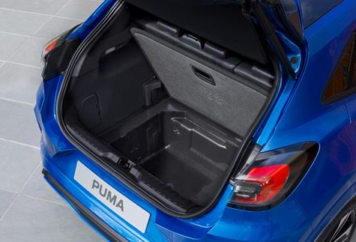 ford-puma-eu-BX726_19MY_CHS-99_SHOT_14_0058-16x9-2160x1215-FC_D_T_M_Utility.jpg.renditions.small
