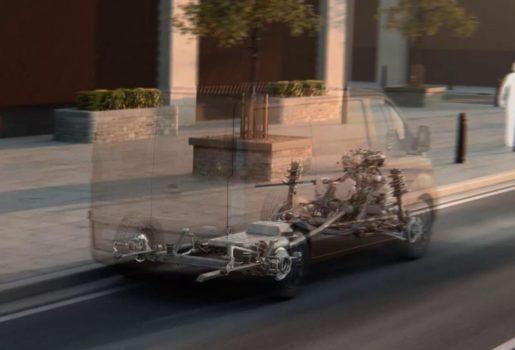 Ford-PHEV-eu-BurrowsPHEV-Animation-16x9-2160x1215.jpg.renditions.extra-large