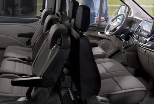 Ford-Tourneo-eu-3_V362T_M_L_42233_LHD-16x9-2160x1215.jpg.renditions.small