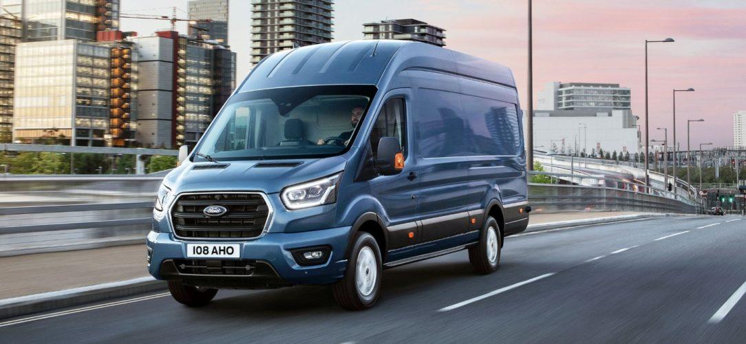 Ford-Transit-EU-2018_V363_SHOT_1_DYNAMIC_EAST-LOOP0335_RT8-16x9-2160x1215-Gallery_D_T_M.jpg.renditions.extra-large