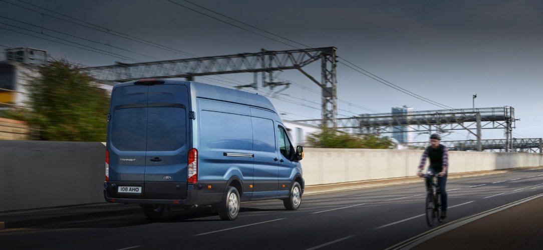 Ford-Transit_Van_EU-V363_19MYMCA_PB_1204S3EDEL0418_06_RT3-21x9-2160x925.jpg.renditions.extra-large