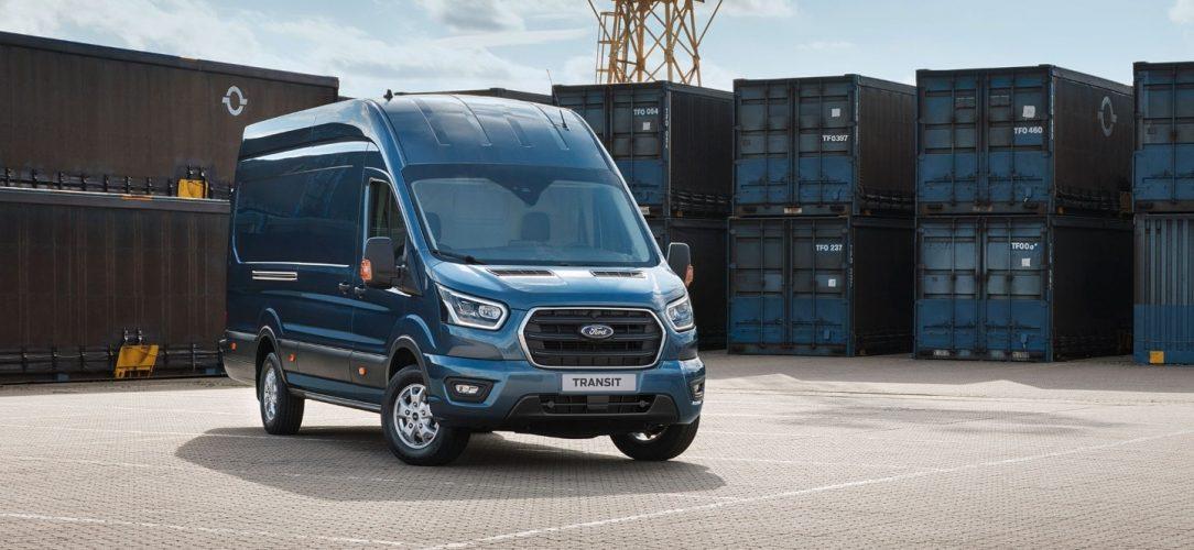 Ford-Transit-EU-2018_V363_Shot_12b_Van_Front-3QTR_04_RT4-16x9-2160x1215-Gallery_D_T_M.jpg.renditions.extra-large