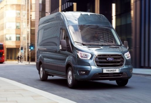 Ford-Transit-EU-3_V363_M_L_46487-16x9-2160x1215-Gallery_Trigger_D_T_M.jpg.renditions.small
