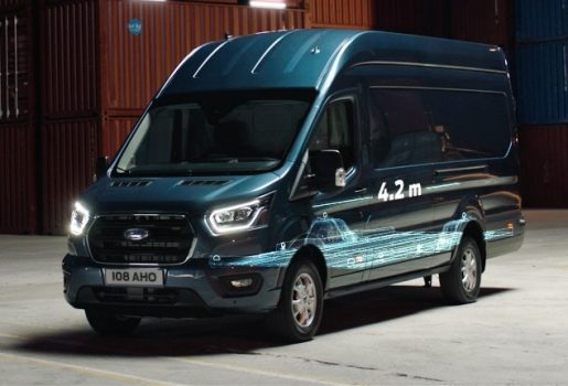 Ford-Transit-EU-LoadingSpace_Overlay-16x9-2160x1215-Features_NP_Splitter_D_T_M.jpg.renditions.small