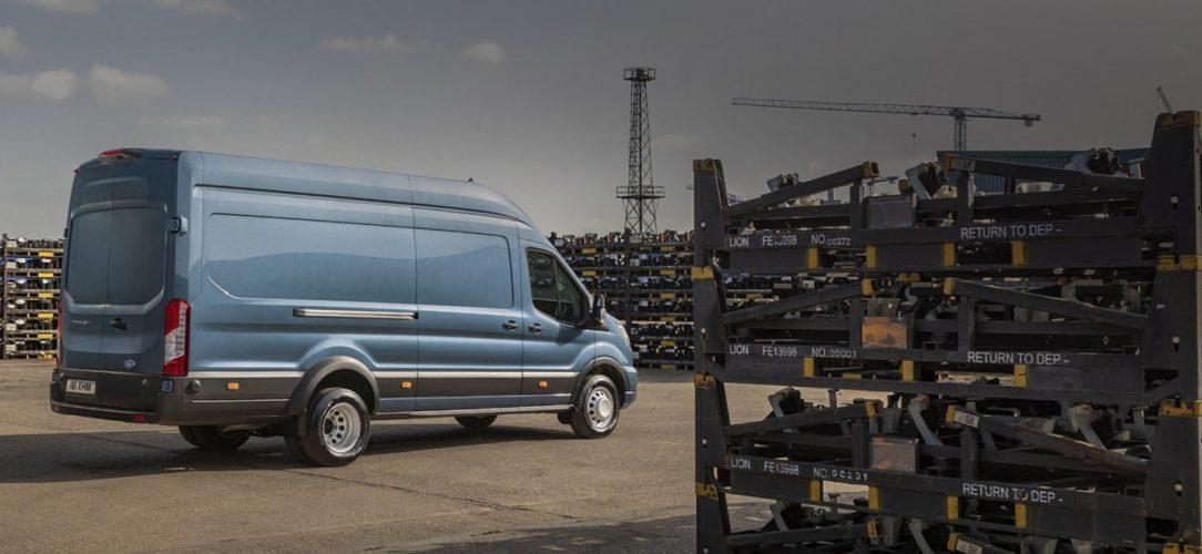Ford-Transit5T-eu-Transit_5T_shot_2_RGB-21x9-2160x925.jpg.renditions.extra-large