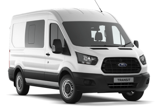 ford-transit-eu-BR-16x9-768x432-double-cab.png.renditions.extra-large