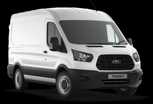 ford-transit-eu-BR-16x9-768x432-van.png.renditions.extra-large